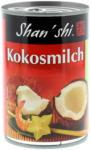 BILLA Shan Shi Kokosmilch