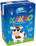 BILLA Tirol Milch Kakao