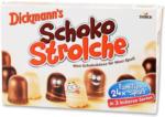 BILLA Dickmann's Schoko Strolche 24er