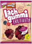 BILLA Nimm2 Lachgummi Frutivity Red Fruits