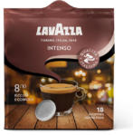 BILLA Lavazza Pads Intenso
