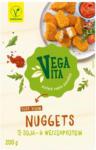 BILLA Vegavita Nuggets