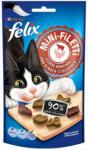 BILLA Felix Mini-Filetti Huhn & Rind