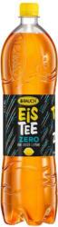 Rauch Eistee Zero Zitrone