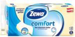 BILLA Zewa Comfort Toilettenpapier Gelb