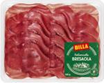 BILLA BILLA Bresaola - bis 04.06.2020