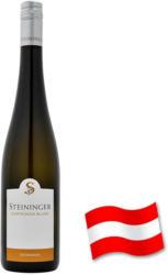 Steininger Sauvignon Blanc