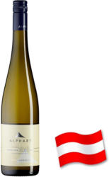 Alphart Riesling Selection