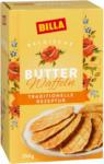 BILLA BILLA Belgische Butterwaffel