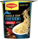 BILLA MAGGI Magic Asia Noodle Cup Chicken
