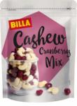 BILLA BILLA Cashew Cranberry Mix