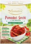 BILLA Aromatica Getrocknete Tomaten