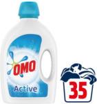 BILLA Omo Active Flüssig