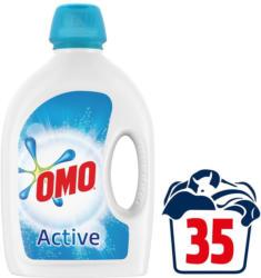 Omo Active Flüssig
