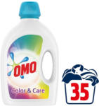 BILLA Omo Color & Care Flüssig