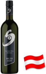 Skoff Sauvignon Blanc Südsteiermark 2018