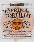 BILLA No Fairytales Paprika-Chili Tortilla - bis 29.05.2020