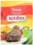 BILLA Kotányi Steak Gewürzsalz
