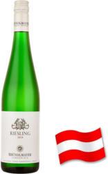 Bründlmayer Riesling 2018