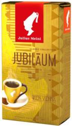 Julius Meinl Kaffee Jubiläums Mischung Gemahlen