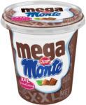 BILLA Zott Monte Mega XXL