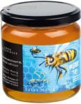 BILLA LyLys Bienenschutz Honig