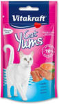 BILLA Vitakraft Cat Yums Lachs