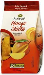 Alnatura Mango Stücke