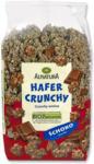 BILLA Alnatura Schoko Hafer Crunchy