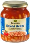 BILLA Alnatura Baked Beans