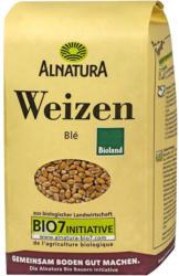 Alnatura Weizen