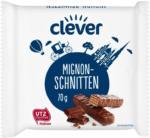 BILLA Clever Mignon-Schnitten Trio