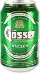 BILLA Gösser Märzen Bier