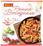BILLA BILLA Penne Bolognese
