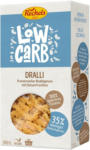 BILLA Recheis Low Carb Dralli