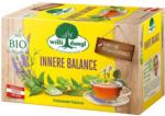 BILLA Willi Dungl Innere Balance Tee
