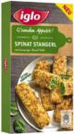 BILLA Iglo Spinat Stangerl