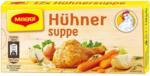 BILLA MAGGI Hühnersuppe