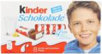 BILLA Kinder Schokolade
