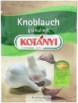 BILLA Kotányi Knoblauchgranulat