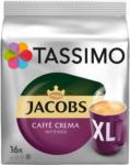 BILLA Jacobs Tassimo Caffe Crema Intenso XXL