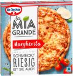 BILLA Dr. Oetker La Mia Grande Margherita