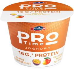 Emmi Pro Time Mango-Passionsfrucht Joghurt