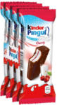 BILLA Kinder Pingui Cherry