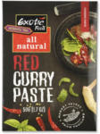 BILLA Exotic Food Rote Curry Paste