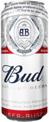 American Bud