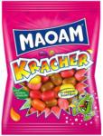 BILLA Maoam Kracher