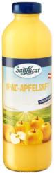 SanLucar Opal Apfelsaft