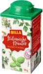 BILLA BILLA Italienische Kräuter