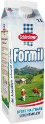 Formil Haltbarmilch 0.5%